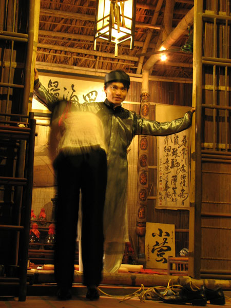 Bạn đang xem bức hình trong bộ sưu tập Nhạc công tại Tứ Hải
